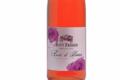 Domaine Bott Freres. Rosé d'alsace