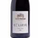 Domaine Bott Freres. Pinot Noir « Eclipse »