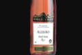 La Cave de Ribeauvillé. Pinot Noir Allegro Rosé Casher