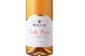 Alsace Willm. Vieille prune