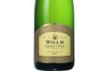Alsace Willm. Crémant brut