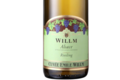 Alsace Willm. Riesling cuvée Emile Willm