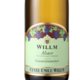 Alsace Willm. Gewurztraminer cuvée Emile Willm