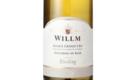 Alsace Willm. Riesling Grand Cru Kirchberg de Barr