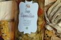 Willers-hof. Soupe légumes d'hiver