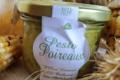 Willers-hof. Pesto poireaux