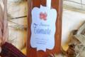 Willers-hof. Sauce tomate