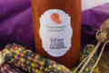 Willers-hof. Sauce tomate provençale