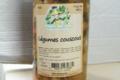 Willers-hof. Légume couscous