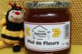Ferme Apicole du Neuhof. Miel toutes fleurs