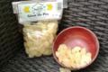 Ferme Apicole du Neuhof. Bonbon miel et sève de pin