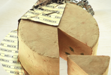 Maison Georges Bruck, foie gras