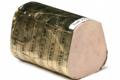 Maison Georges Bruck. Foie gras d'oie entier