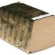 Maison Georges Bruck. Foie gras d'oie entier au gewurtzraminer