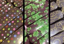 Chocolat Noisette
