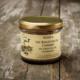 rillettes de canard au gros sel de Guérande