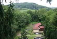 Aux Sources du Heimbach