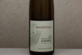 Domaine Bechtold. Riesling Silberberg