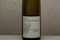 Domaine Bechtold. Riesling Sussenberg