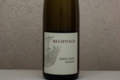 Domaine Bechtold. Muscat Obere Hund