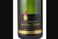 Crémants d'Alsace - Arthur Metz - Prestige Brut