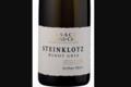 Arthur Metz. Grands Crus d'Alsace - Steinklotz - Pinot Gris