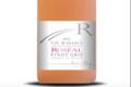 Vins d'Alsace Arthur Metz - Roséal - Pinot Gris