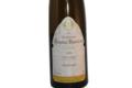Domaine Xavier Muller. Pinot gris Hospices de Strasbourg
