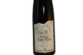 Domaine Xavier Muller. Pinot Noir Cuvée S Muller