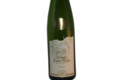 Domaine Xavier Muller. Riesling