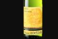 Maison Zoeller. Pinot blanc