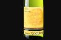 Maison Zoeller. Pinot gris