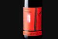 Maison Zoeller. Pinot noir