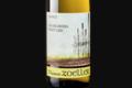 Maison Zoeller. Pinot gris les orchidées