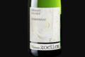 Maison Zoeller. Crémant d'Alsace chardonnay