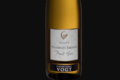 Domaine Laurent Vogt. Pinot gris vendanges tardives