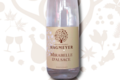 Distillerie artisanale Hagmeyer. Mirabelle d'Alsace IG