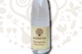 Distillerie artisanale Hagmeyer. Framboise d'Alsace IG