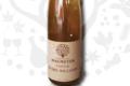 Distillerie artisanale Hagmeyer. Liqueur de poire williams