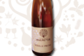 Distillerie artisanale Hagmeyer. Vieille prune