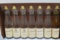 Distillerie artisanale Hagmeyer. Mignonnettes