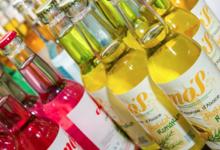 Limo's - Limonades Artisanales Alsaciennes