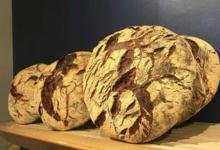 Boulangerie Durrenberger