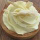 La Bäckerstub. Tartelette mousse au citron