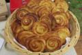 La Bäckerstub. Escargots