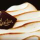 Pâtisserie Christian