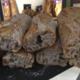 Boulangerie - Pâtisserie Gerome. Baguette