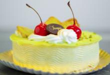Pâtisserie Jacques