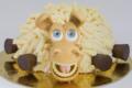 Pâtisserie Jacques. Mouton