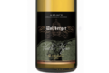 Wolfberger. Riesling vieilles vignes